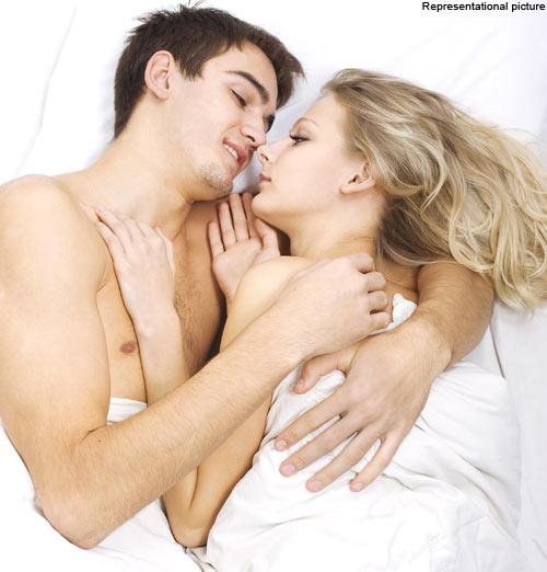სექსუალური ცხოვრების 4 რჩევა